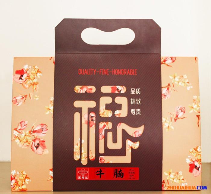 洪江古商城特产 正宗湖南节日礼品年货零食小吃牛腩