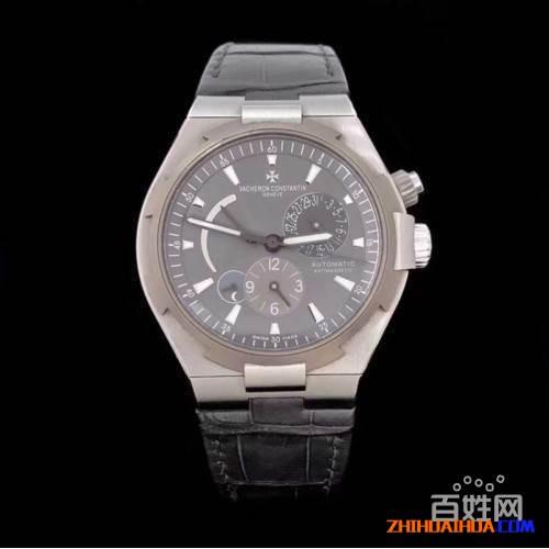 手表损坏可以回收么怀化市本地哪里可以回收