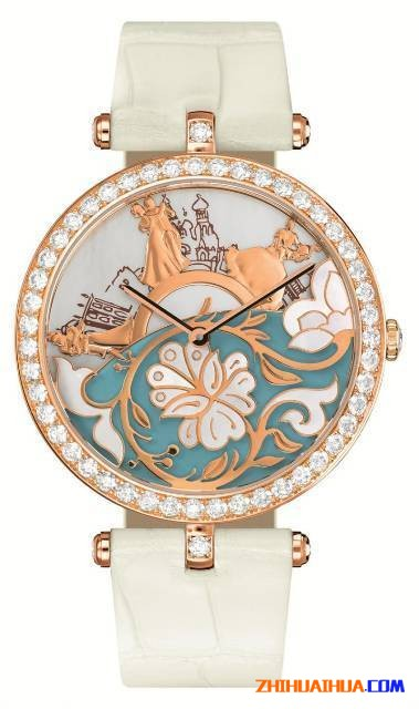 怀化百达翡丽PP手表回收 名表 钻石回收 爱马仕包