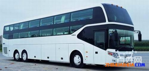 怀化到达州大巴时刻表HH1387客车专线欢迎您
