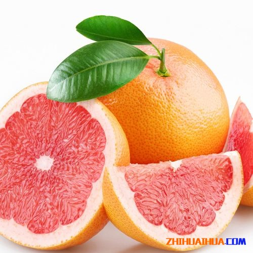 怀化靖州血橙