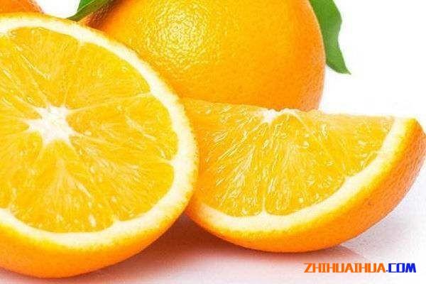 怀化黔阳冰糖橙