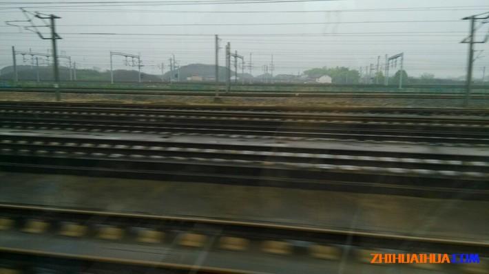 长沙、凤凰古城、武汉四日游