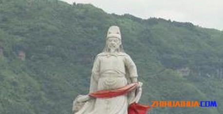靖州县名人-杨再思