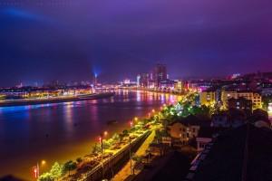 2018年溆浦县国民经济和社会发展统计公报