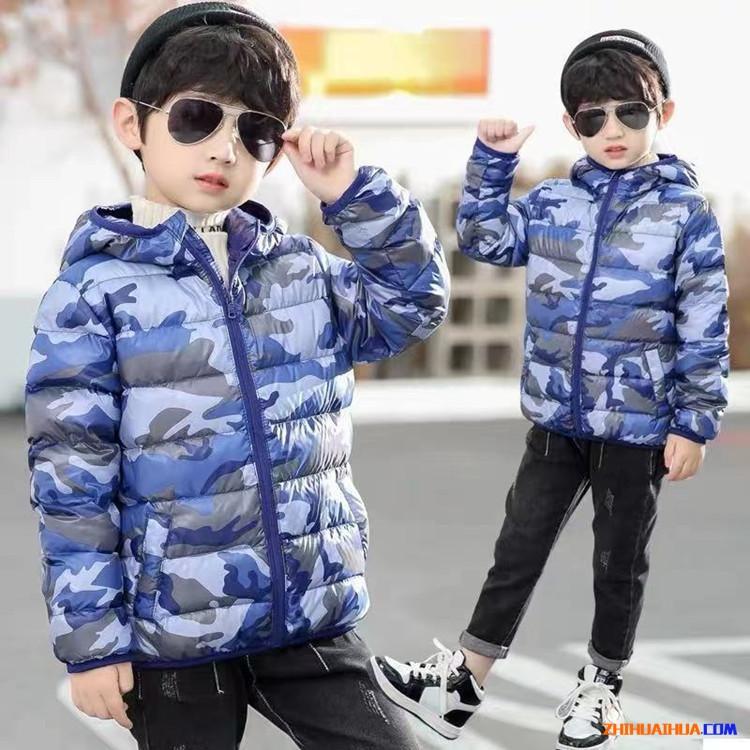 怀化小孩子衣服童装批发